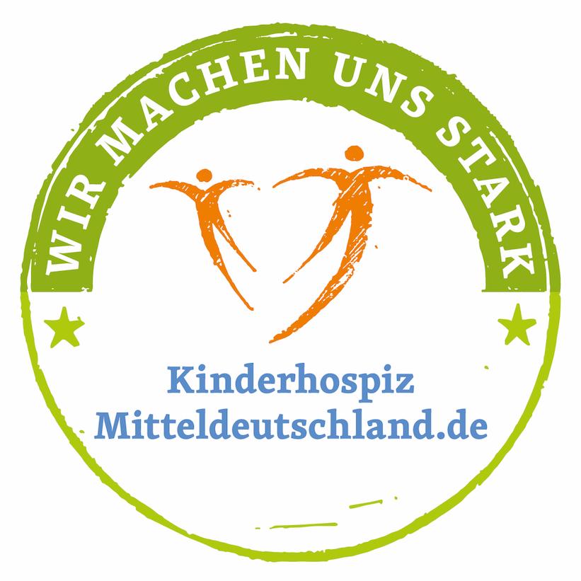 Futura für Kinder- und Jugendhospiz Mitteldeutschland in Tambach-Dietharz