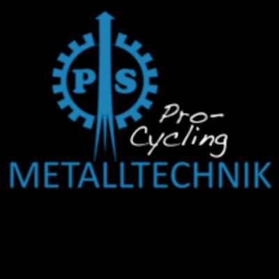 Futura für Radsport Team P&S Metalltechnik
