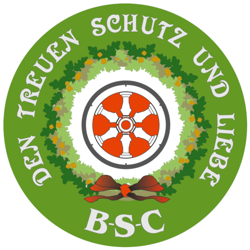 Futura für Bürger Schützen Corps Erfurt 1463 e.V.